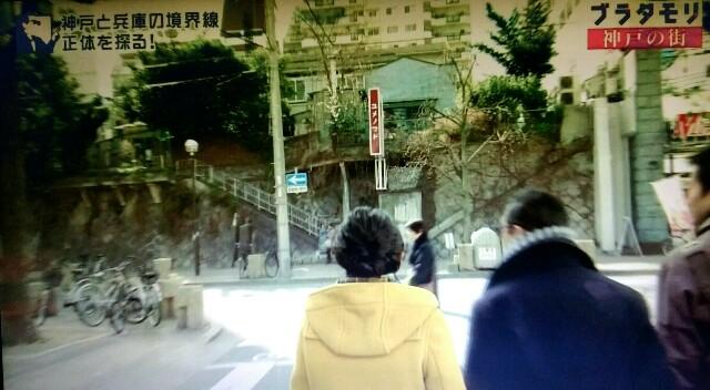 f:id:morifumikirikita319:20170226133518j:image