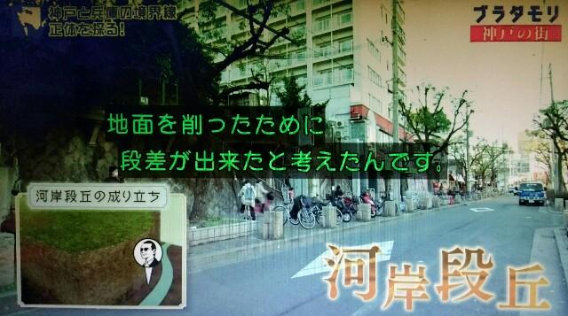 f:id:morifumikirikita319:20170226133533j:image