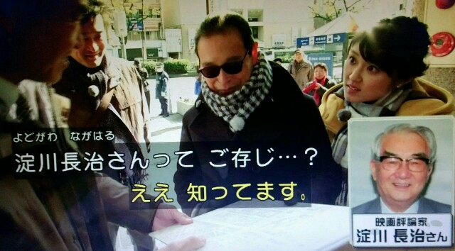 f:id:morifumikirikita319:20170226144707j:image