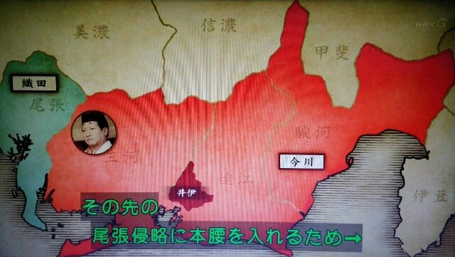 f:id:morifumikirikita319:20170226213511j:image
