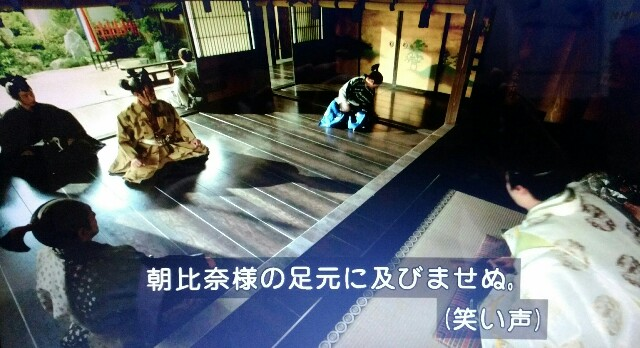 f:id:morifumikirikita319:20170226213535j:image