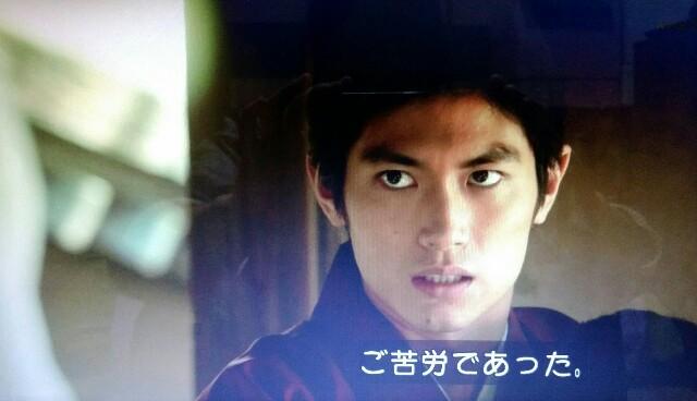 f:id:morifumikirikita319:20170226220009j:image