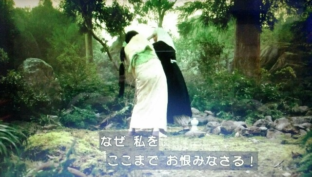 f:id:morifumikirikita319:20170226224759j:image
