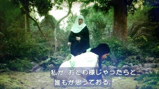f:id:morifumikirikita319:20170226224818j:image