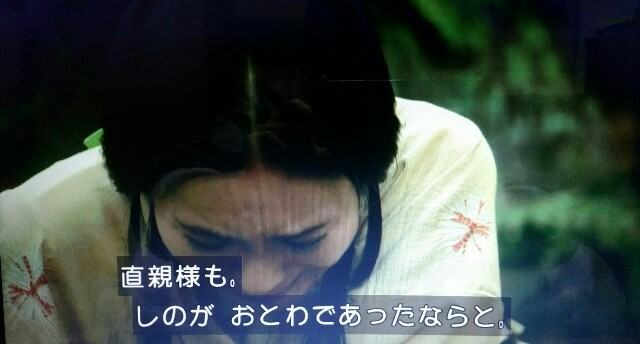 f:id:morifumikirikita319:20170226224837j:image