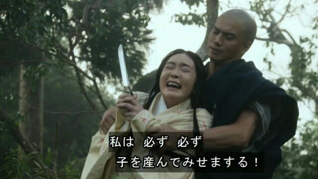 f:id:morifumikirikita319:20170226225013j:image
