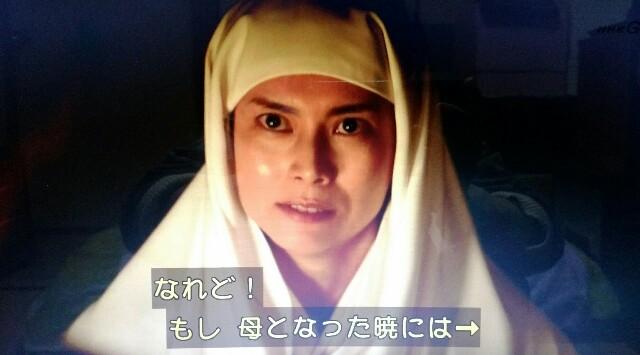 f:id:morifumikirikita319:20170226225726j:image