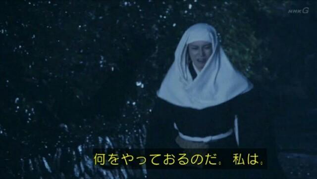 f:id:morifumikirikita319:20170226225740j:image