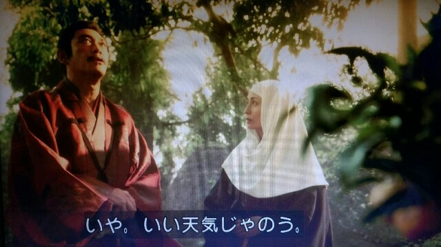f:id:morifumikirikita319:20170226231521j:image