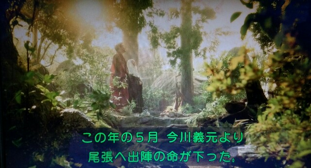 f:id:morifumikirikita319:20170226231539j:image