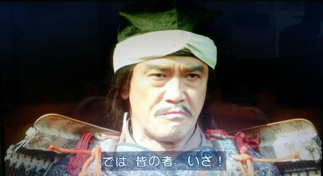 f:id:morifumikirikita319:20170226232242j:image