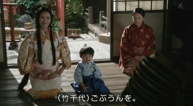 f:id:morifumikirikita319:20170226232327j:image