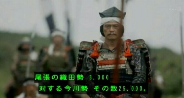 f:id:morifumikirikita319:20170226233104j:image