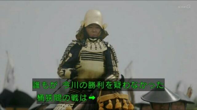 f:id:morifumikirikita319:20170226233141j:image