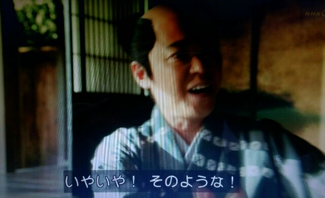 f:id:morifumikirikita319:20170227053604j:image