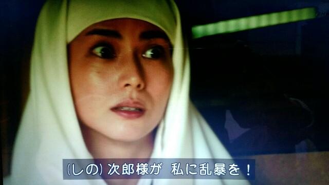 f:id:morifumikirikita319:20170227064318j:image