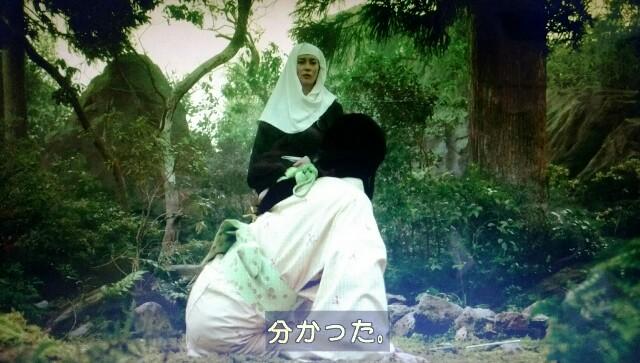 f:id:morifumikirikita319:20170227074401j:image