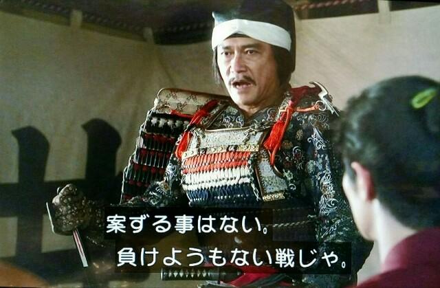 f:id:morifumikirikita319:20170227090732j:image