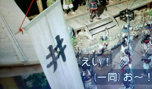 f:id:morifumikirikita319:20170227090943j:image
