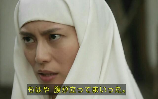 f:id:morifumikirikita319:20170227141723j:image