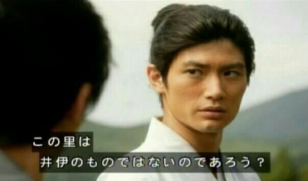 f:id:morifumikirikita319:20170301093450j:image