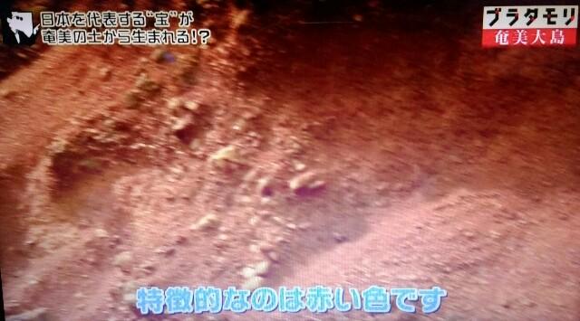 f:id:morifumikirikita319:20170304211013j:image