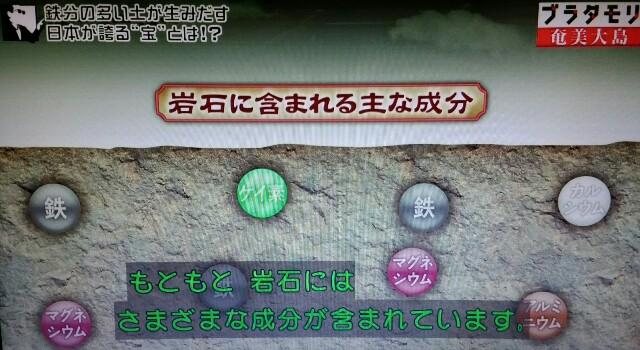 f:id:morifumikirikita319:20170304211043j:image