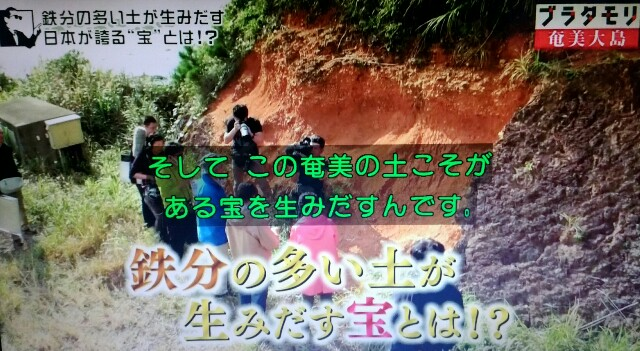 f:id:morifumikirikita319:20170304211126j:image