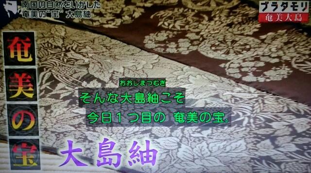 f:id:morifumikirikita319:20170304211441j:image