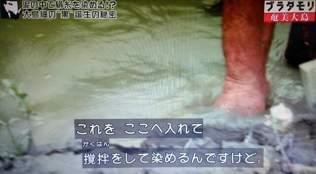 f:id:morifumikirikita319:20170304212530j:image