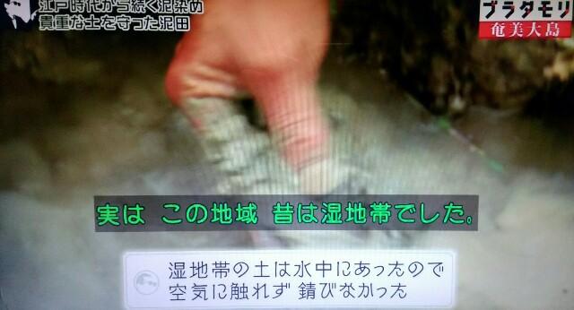 f:id:morifumikirikita319:20170304212739j:image