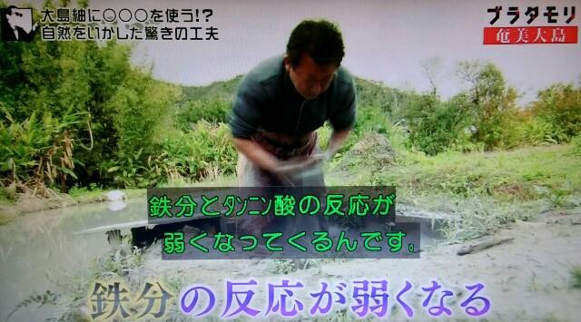f:id:morifumikirikita319:20170304214425j:image