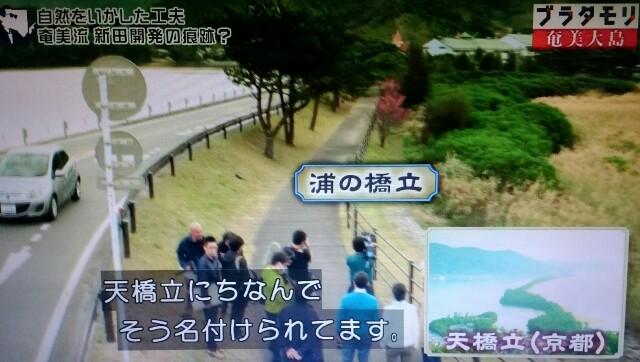f:id:morifumikirikita319:20170304220753j:image