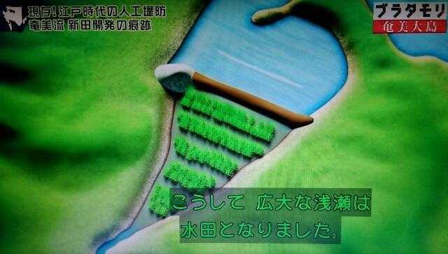 f:id:morifumikirikita319:20170304220847j:image