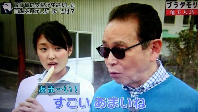 f:id:morifumikirikita319:20170304230812j:image