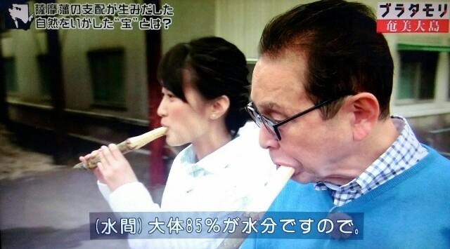 f:id:morifumikirikita319:20170304231103j:image