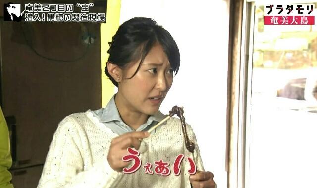 f:id:morifumikirikita319:20170304233255j:image