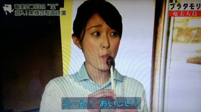 f:id:morifumikirikita319:20170304233416j:image