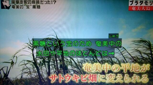 f:id:morifumikirikita319:20170305042426j:image
