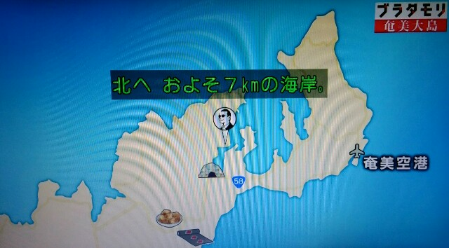 f:id:morifumikirikita319:20170305042441j:image
