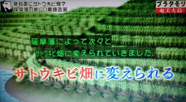 f:id:morifumikirikita319:20170305050214j:image