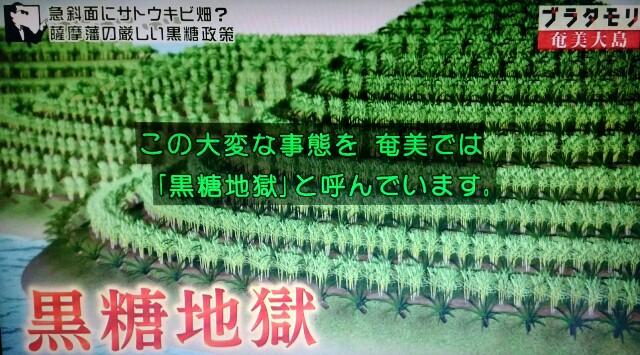 f:id:morifumikirikita319:20170305050227j:image