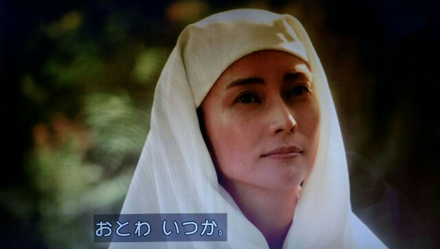 f:id:morifumikirikita319:20170306144506j:image
