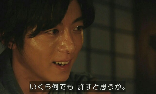 f:id:morifumikirikita319:20170312213142j:image