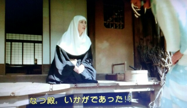 f:id:morifumikirikita319:20170312231217j:image