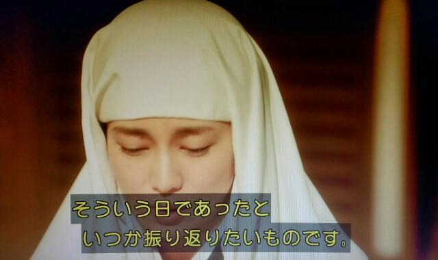 f:id:morifumikirikita319:20170312231628j:image