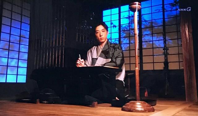 f:id:morifumikirikita319:20170312233724j:image