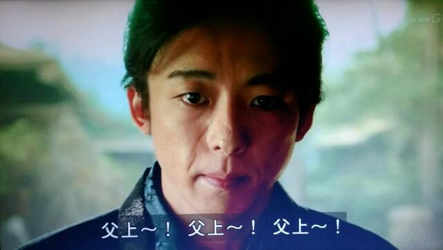 f:id:morifumikirikita319:20170313080607j:image