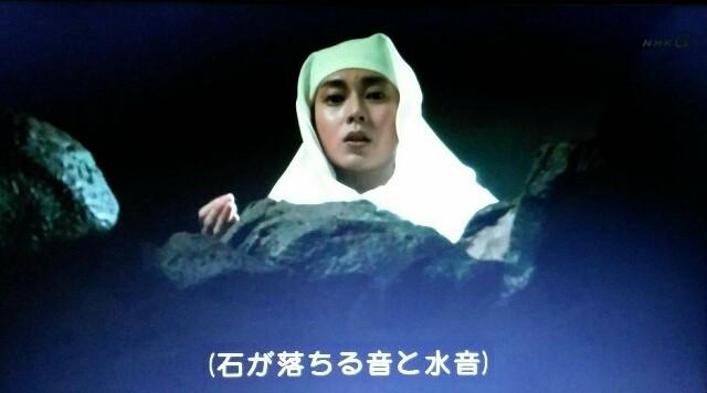f:id:morifumikirikita319:20170313080653j:image