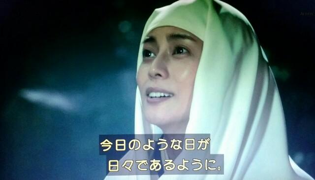 f:id:morifumikirikita319:20170313080811j:image